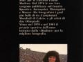 Olimpiadi \'84, Article